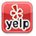 Air Conditioning Repair Northridge Yelp